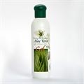 Natura & Benessere Aloe Vera & Olive Oil Gel