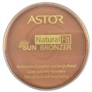 astor-natural-fit-sun-bronzers-png