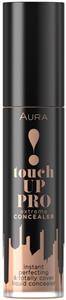 Aura Touch Up Pro Korrektor