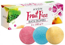 avon-fruit-fizz-bath-bombss9-png