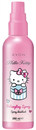 avon-hello-kitty-hajkifesulo-spray2s9-png