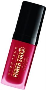 Avon, True, Power Stay 16 Hour Lip Colour (Matowa szminka