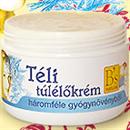 b-s-natural-teli-tulelokrem-png