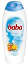 Baba Tusfürdő Vitaminokkal