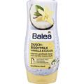 Balea Dusch-Bodymilk Vanille & Cocos