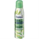 balea-fu---und-schuhdeo-feel-wells9-png
