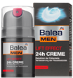 Balea Men Lift Effect 24H Creme