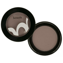 benefit-silky-powder-eye-shadows-jpg