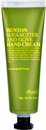 benton-shea-butter-and-olive-hand-creams9-png