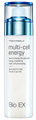 Tonymoly Bio Ex Multi-Cell Energy