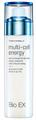 Tonymoly Bio Ex Multi-Cell Energy