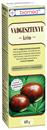 biomed-vadgesztenye-krem2s-png
