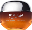 biotherm8s9-png