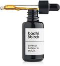 bodhi-birch-super25-botanikai-szerums9-png