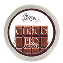 brilla-choco-pro-natur-csokolade-maszk1s-jpg