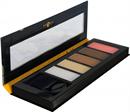 bronx-colors-contouring-palettes9-png