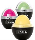 bronx-colors-flavoured-lip-balm---izesitett-ajakbalzsams9-png