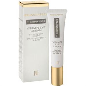 Bruno Vassari The Specifics Vitamin Eye Cream