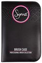 brush-case---blacks9-png