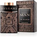 bvlgari-man-in-black-essences9-png