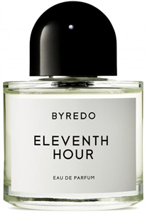 Byredo Eleventh Hour EDP