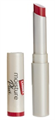 Carmex Moisture Plus SPF15 Hydrating Lip Balm