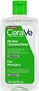 cerave-micellas-arctisztitos9-png