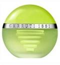 cerruti-1881-eau-de-d-ete-edt-png