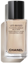 chanel-les-beiges-sheer-healthy-glow-highlighting-fluids9-png