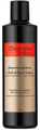 Christophe Robin Regenerating Shampoo With Prickly Pear
