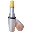 cle-de-peau-lip-treatments9-png