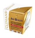 clinians-age-beauty-jpg