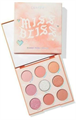 ColourPop Miss Bliss Eyeshadow Palette