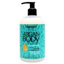 creightons-folyekony-szappan---argan-body-hand-washs-jpg