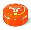 creme-21-hidratalo-krem-png