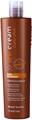 Inebrya Curly Plus Shampoo