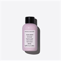 Davines Your Hair Assistant Volume Creator