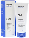daylong-after-sun-gels9-png