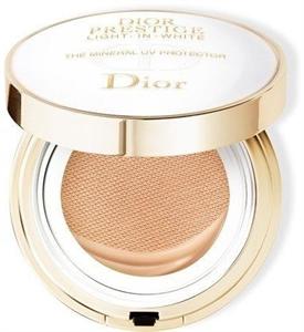 Dior Prestige Le Protecteur UV Minéral SPF50+
