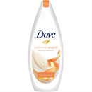 dove-cashmere-smooth-nourishing-shower-gel-tusfurdos9-png
