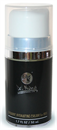 dr-nona-dynamic-hydrating-cream-for-men-png