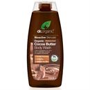dr-organic-kremtusfurdo-bio-kakaovajjals9-png