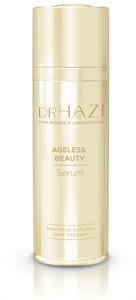Drhazi Anti Age Facelift Serum
