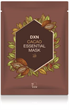 DXN Cacao Essential Mask