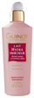 Guinot Refreshing Cleansing Milk