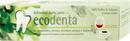 ecodenta-fogkrem-szinezodes-eltavolitasaras9-png
