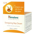 energizing-day-cream1s-png