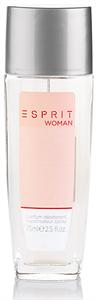 Esprit Woman Parfum Deodorant