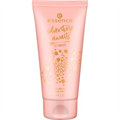 Essence Adventure Awaits Get Sunkissed Scented Shimmering Body Lotion