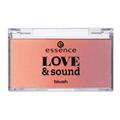 Essence Love & Sound Blush